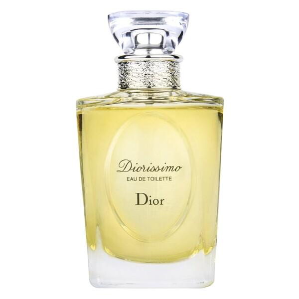 Foto: Christian Dior, Diorissimo