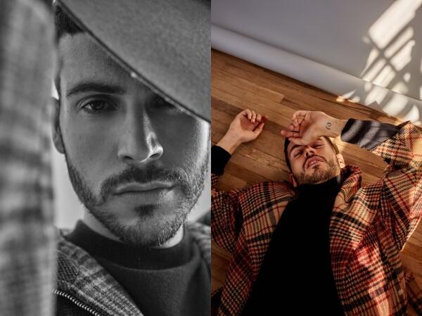 Jaime-Kohen-Moda-Mexicana-03