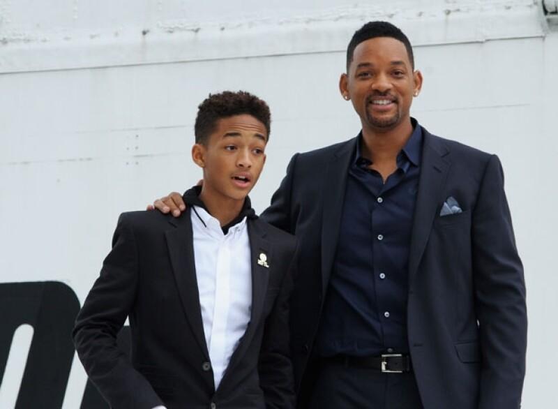 Jaden Smith, Brooklyn Beckham y otros hijos de famosos han pasado por situaciones verdaderamente bochornosas por culpa de sus papás.