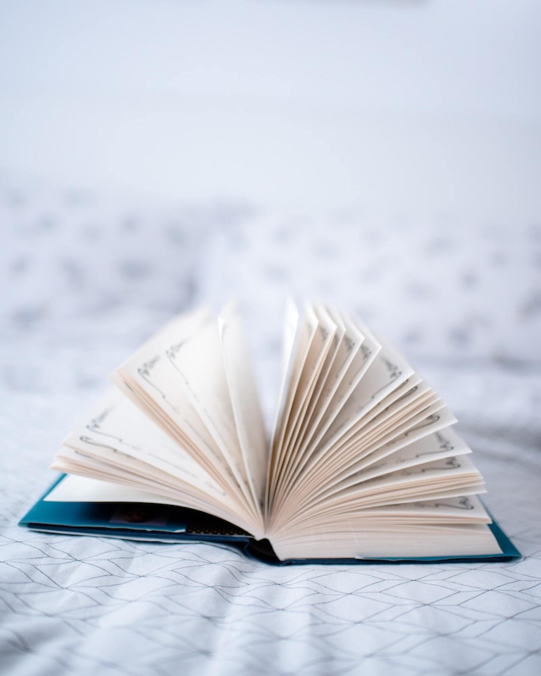 recomendacion-de-libros.jpg