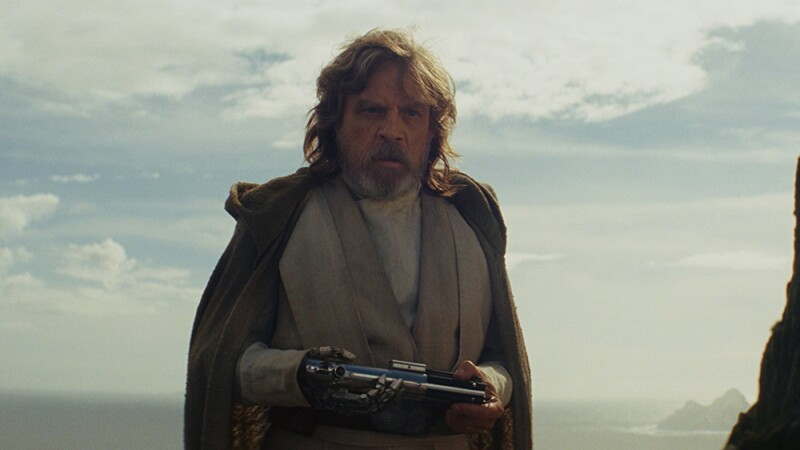 Star Wars, Episodio IX