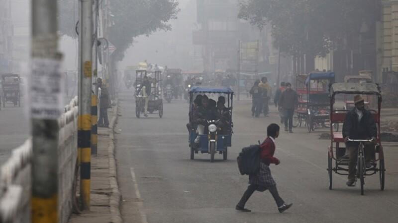 india_nueva_delhi_contaminacion