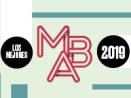 MBA 2019 / widget Home Expansión