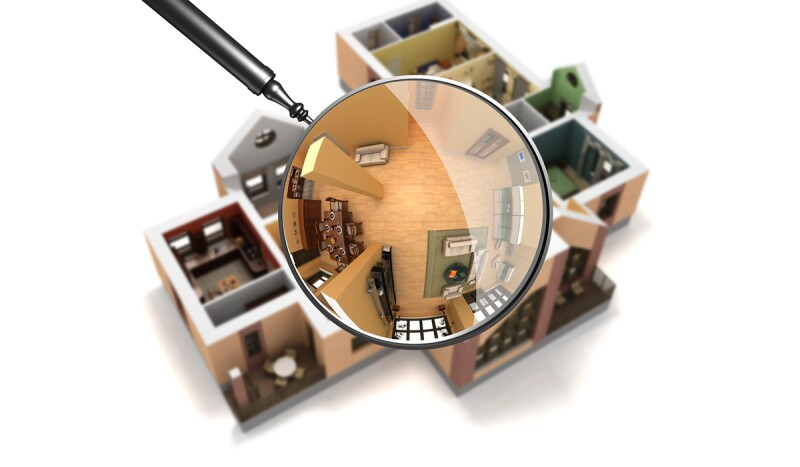 transparencia inmobiliaria