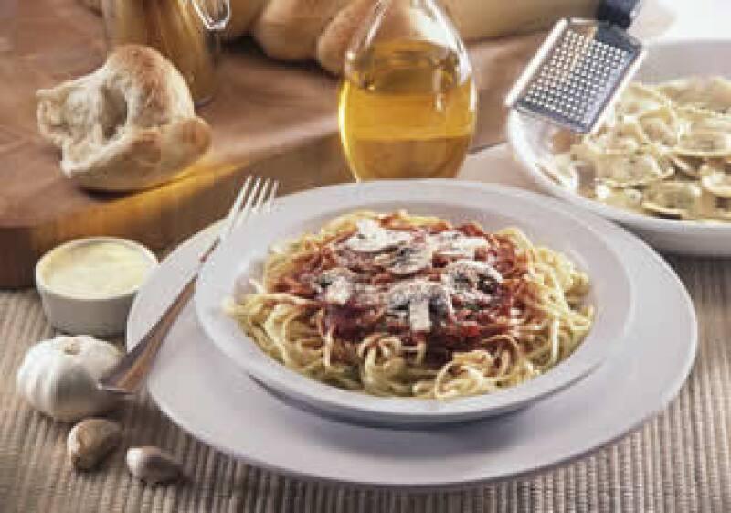 El ministro Gianfranco Rotondi dijo que la hora de comida afecta la productividad de los trabajadores.  (Foto: Jupiter Images)