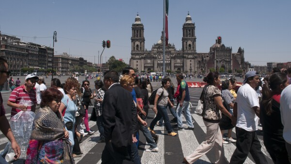 Cotidiana_Zocalo-3.jpg