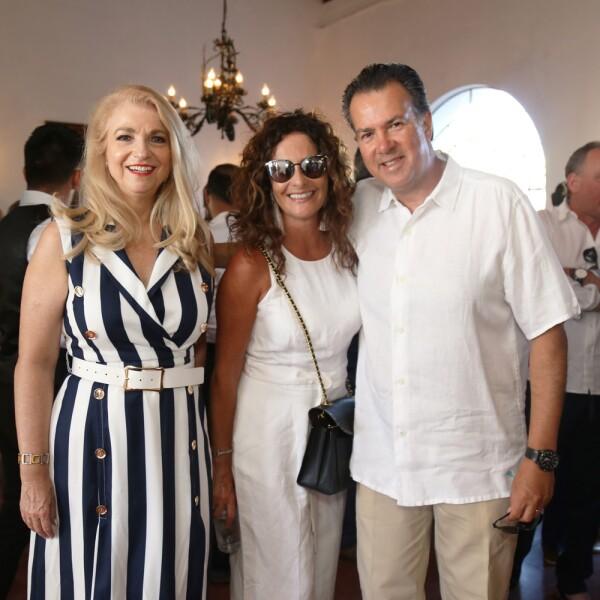 Nancy Elvia, Karla Ocaña, Arturo Peña (3).jpg