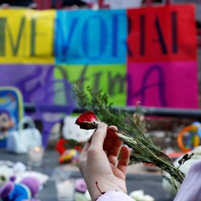 detenidos-feminicidio-fatima