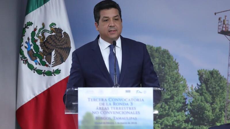 Francisco García Cabeza de Vaca,