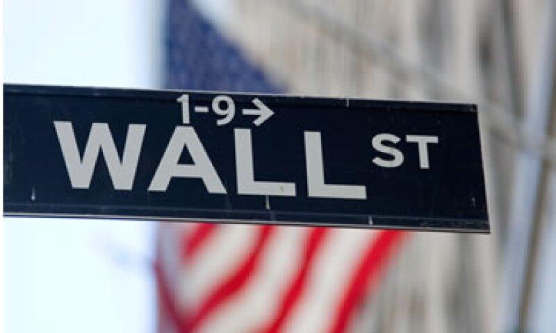 Los mercados se habían visto alentados por el acuerdo entre Irán y varias potencias mundiales. (Foto: Getty Images)