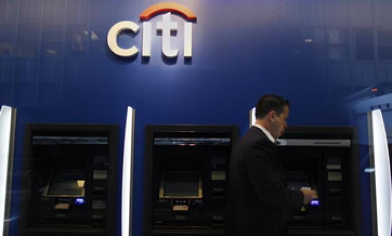 Los analistas esperaban ganancias por 1.14 dólares por papel.  (Foto: Reuters)