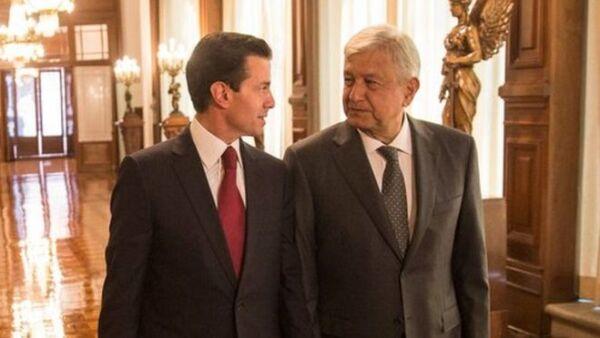 Peña Nieto y AMLO.jpg