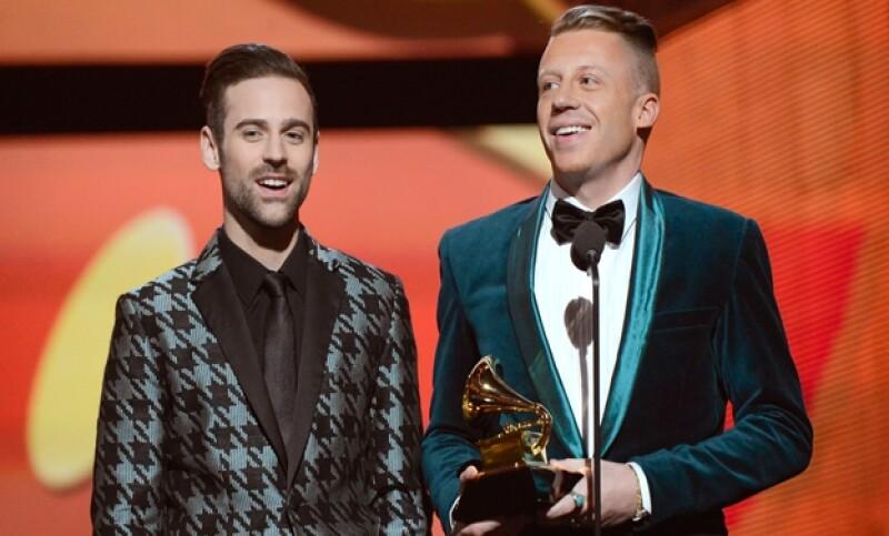Taylor Swift  y el británico Sam Smith competirán por el Grammy a la Grabación del Año con las cantantes Iggy Azalea , Meghan Trainor y Sia.