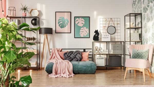 hospedaje airbnb