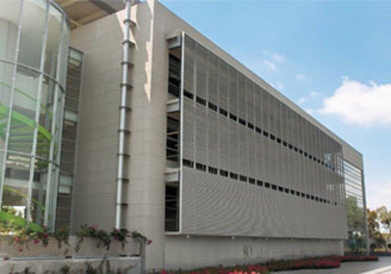 Universidades especializadas.  (Foto: Cortesía Arq.Gustavo López Padilla)