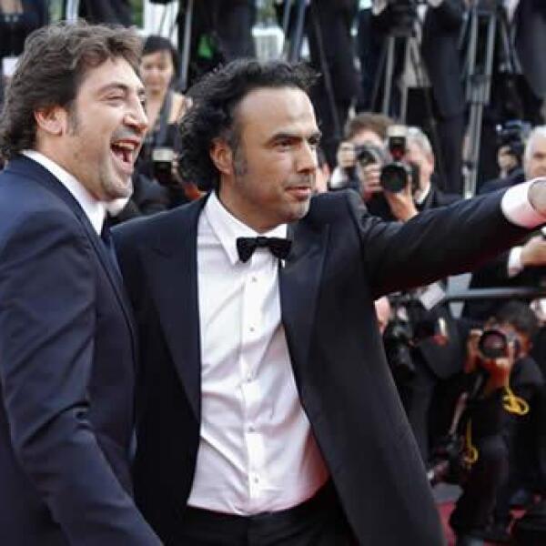 Cannes biutiful gal1