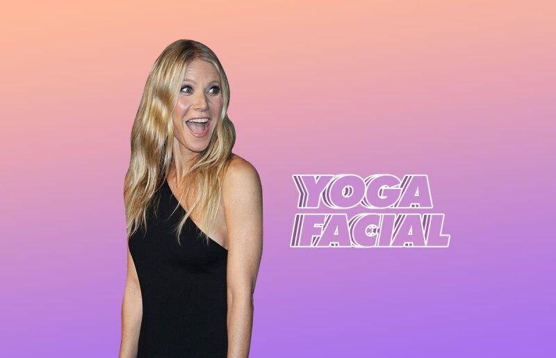 yoga-facial-secreto-meghan markle-gwyneth paltrow-esculpir-cara-piel-arrugas.jpg