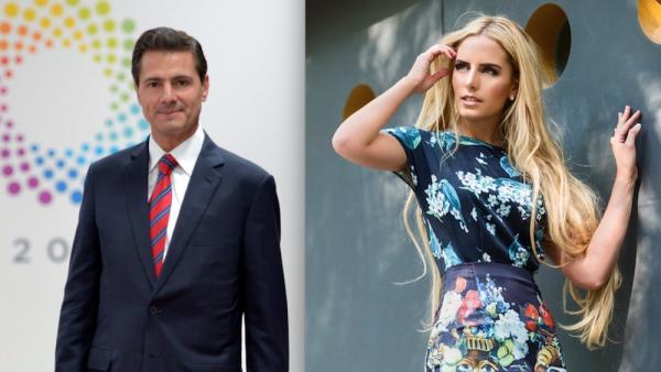 Enrique-Peña-Nieto-Tania-Ruiz-Eichelmann.jpg.png