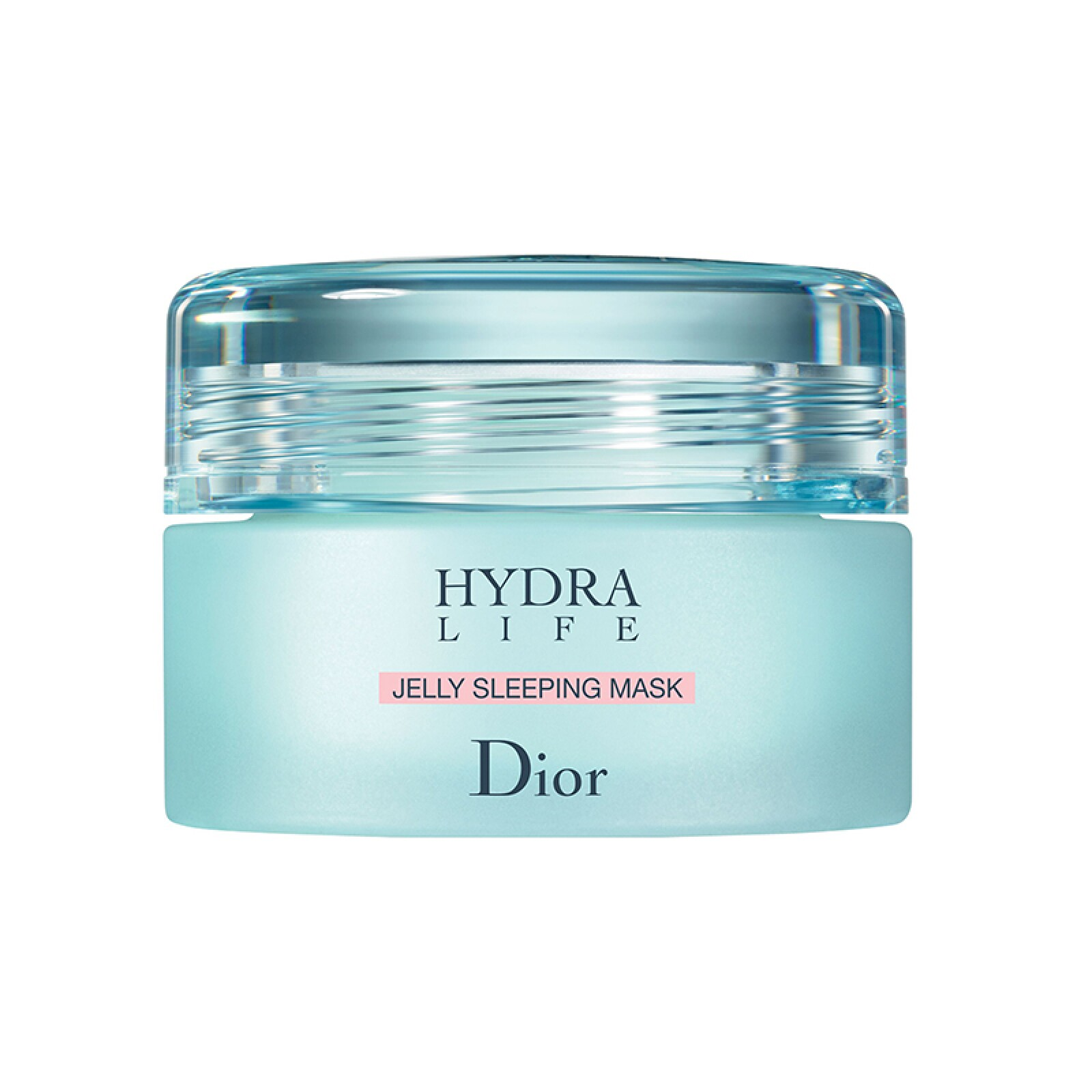 Dior-Hydra-Life-Jelly-Sleeping-Mask-.jpg