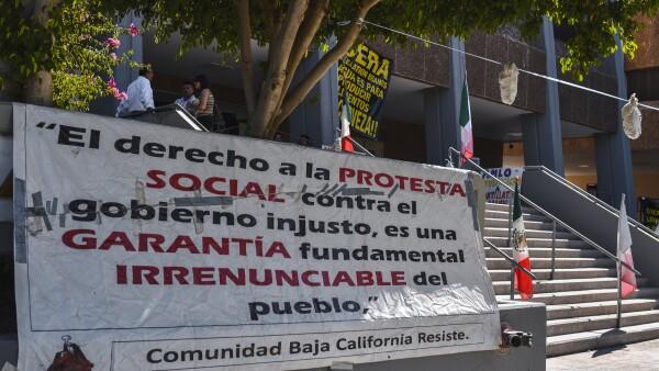 Manifestacin_Congreso_Baja_California-5 (1).jpg