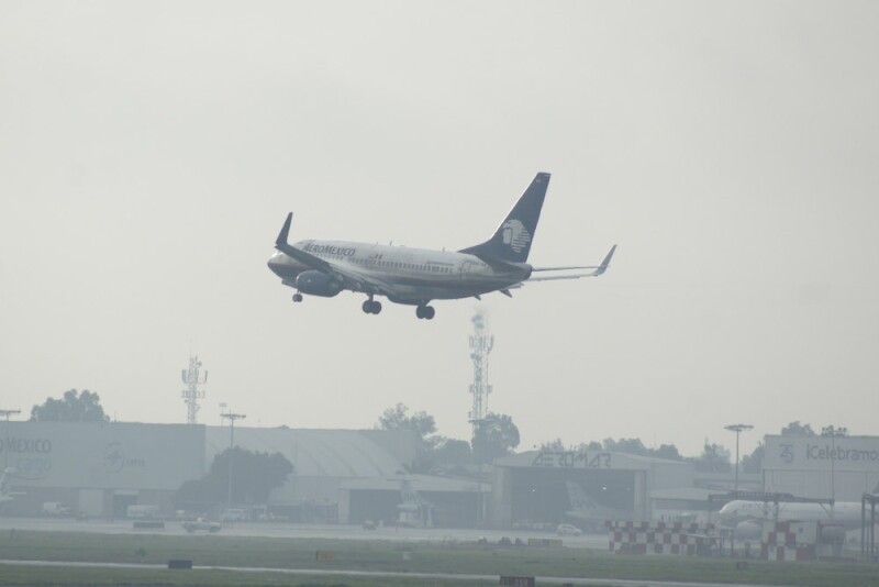 Actividades_Aeropuerto-3.jpg