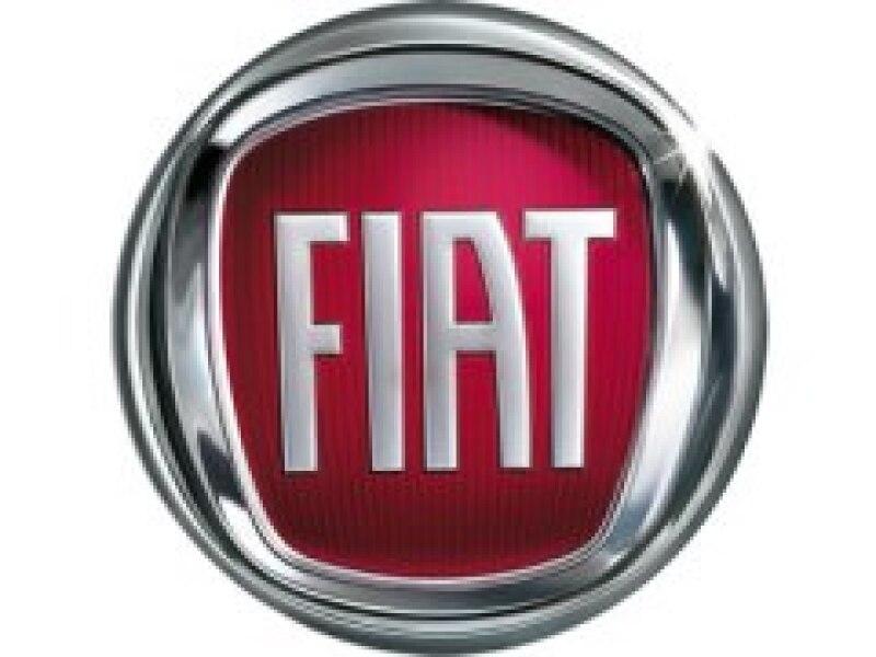 Fiat presentó su sistema de motor de válvulas Multiair para motores a gasolina. (Foto: Autocosmos)