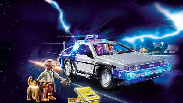playmobil-back-to-the-future_2.jpg