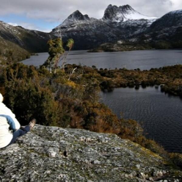 turismo en lugares felices 10
