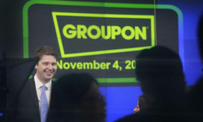 Mason dijo que se despediría a sí mismo si la junta decidiera ese camino en su reunión regular de este jueves. (Foto: AP)