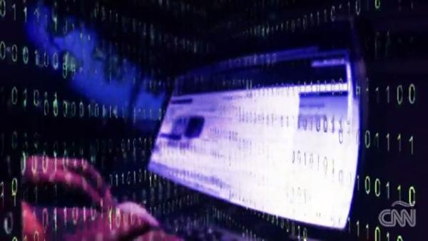 Así es como Microsoft logró desarticular un ataque cibernético ruso