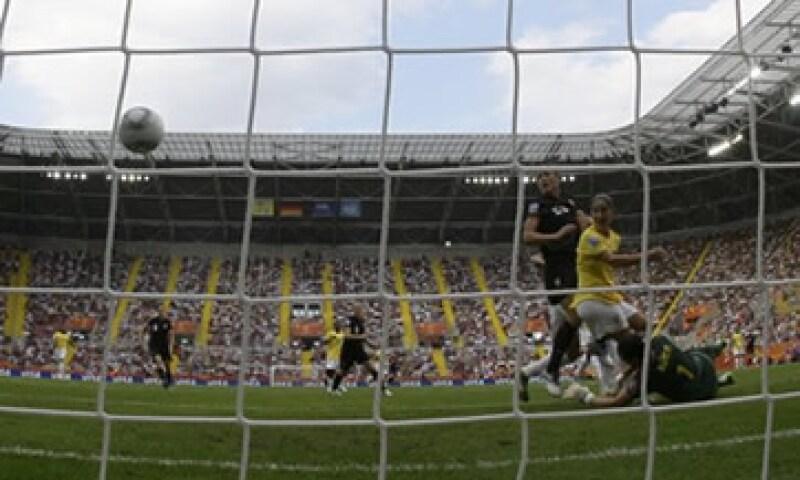 Brasil espera recibir 4 millones de visitantes extranjeros durante los Juegos Olímpicos. (Foto: Reuters)