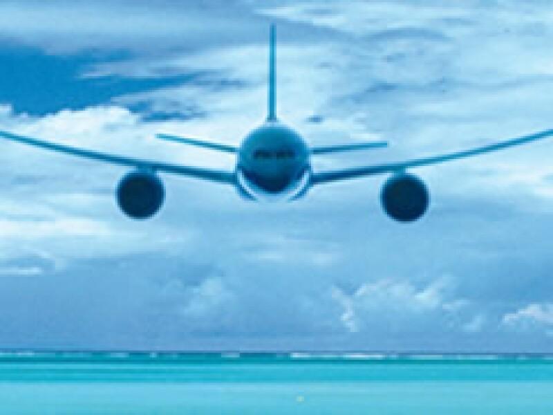 Inició la cuenta regresiva para la licitación del aeropuerto de la Riviera Maya. (Foto: Obras)