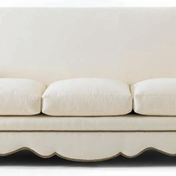 bunny williams muebles diseño