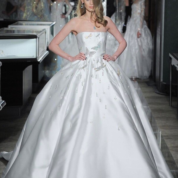 BridalGown_INTL_SouthAfrica_01