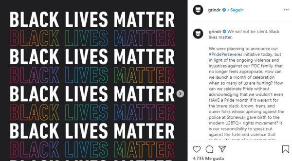 GRINDR-BLACK-LIVES-MATER