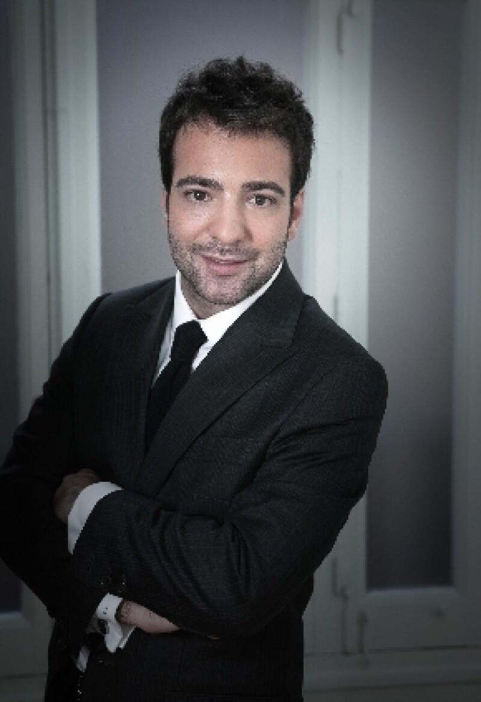 El experto Francisco López Navarrete declaró que México crece paulatinamente en materia de moda, por ende, todas las marcas y empresas, desean posicionarse en nuestro país.