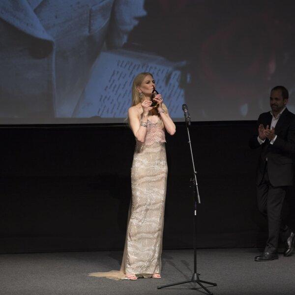 Los Cabos Film Festival 2017