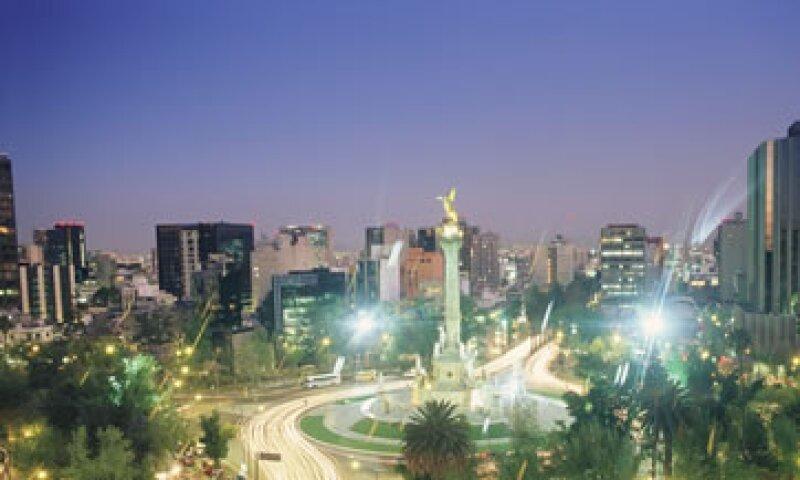 México debe invertir en mejorar la calidad de la educación, y modernizar su infraestructura para elevar su productividad. (Foto: Getty Images)