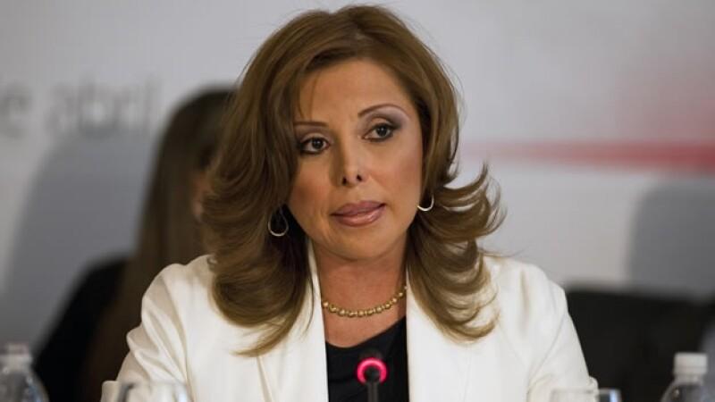Marisela Morales