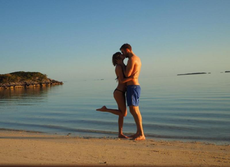 El fin de una era llegó... y es que Taylor Swift y Calvin Harris, una de las parejas más hot, cortaron tras 15 meses de estar juntos. Estas son las cinco cosas que más extrañaremos de su relación.