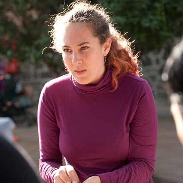 Marión Huerta