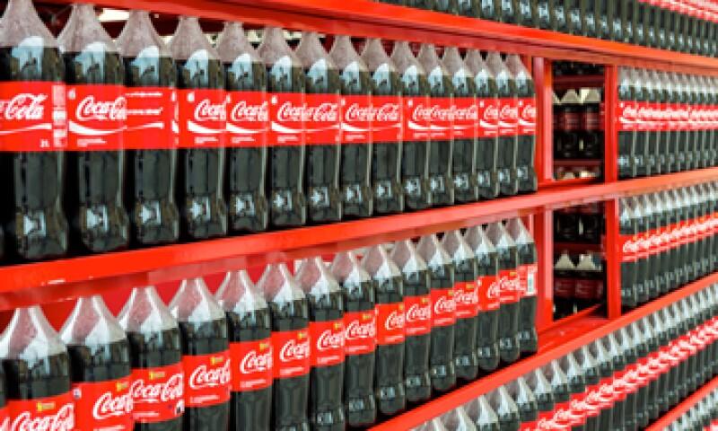 Arca indicó que sus costos de ventas se vieron afectados por el precio del  edulcorante y el tipo de cambio. (Foto: shutterstock.com)