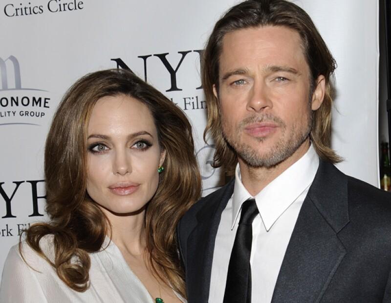 El popular actor estadounidense no quiere que se le escape ningún detalle de su próximo enlace matrimonial.