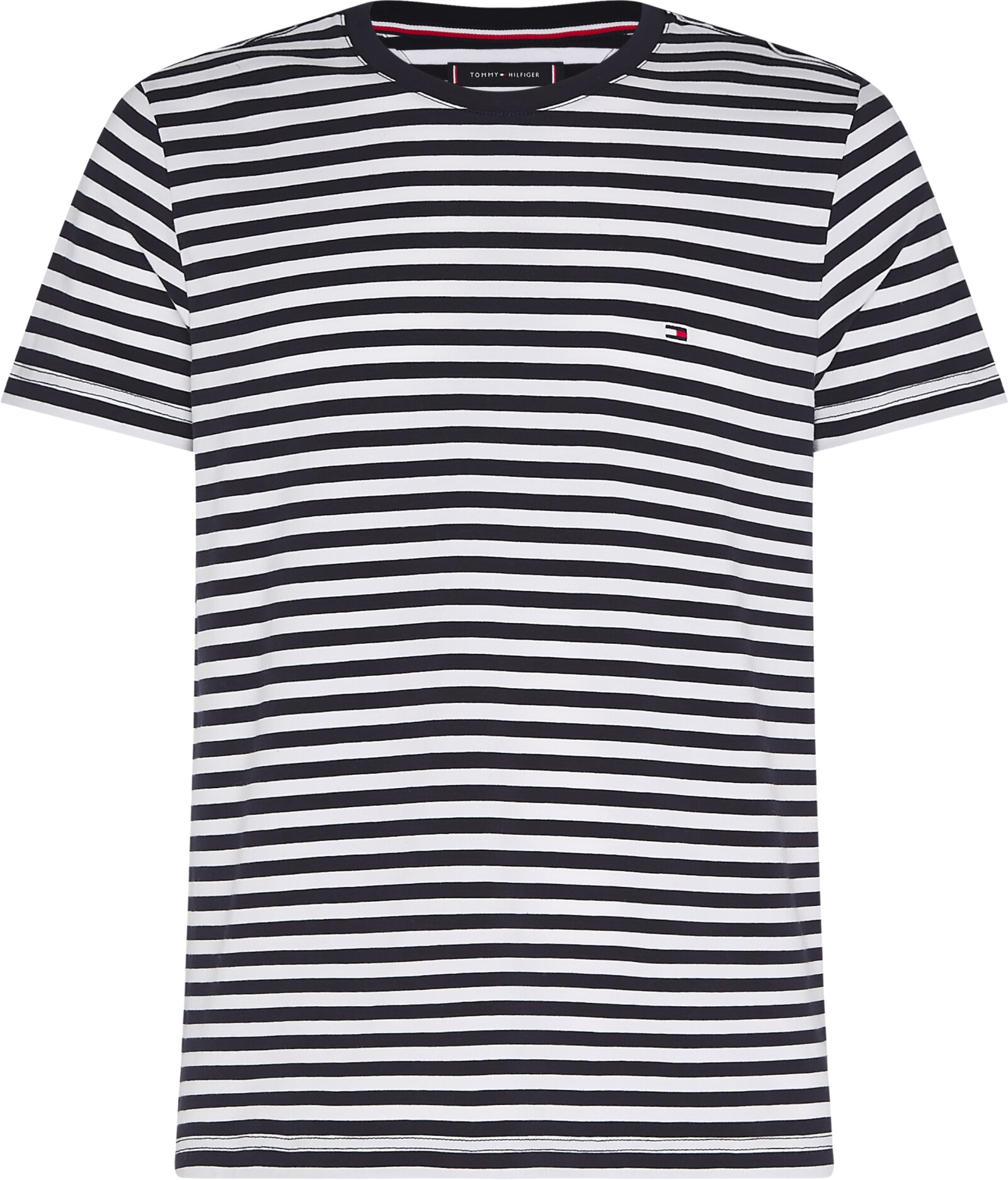 camiseta de algodón orgánico.jpg