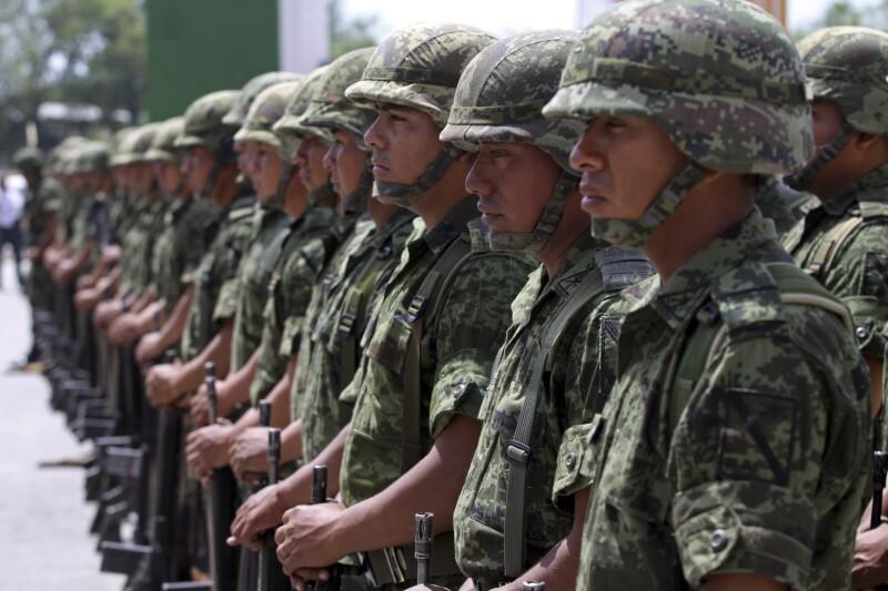 Inauguracio769n_Campo_Militar-4.jpg