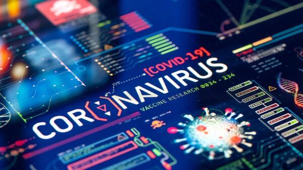 Coronavirus - riesgos cibernéticos - hackers - ciberataques