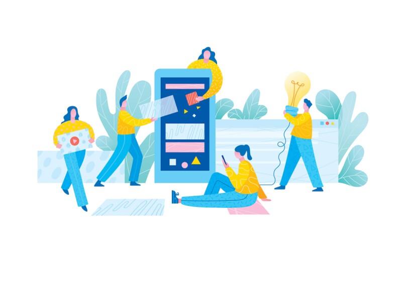 Marcas - nuevos negocios - mercadotecnia - publicidad