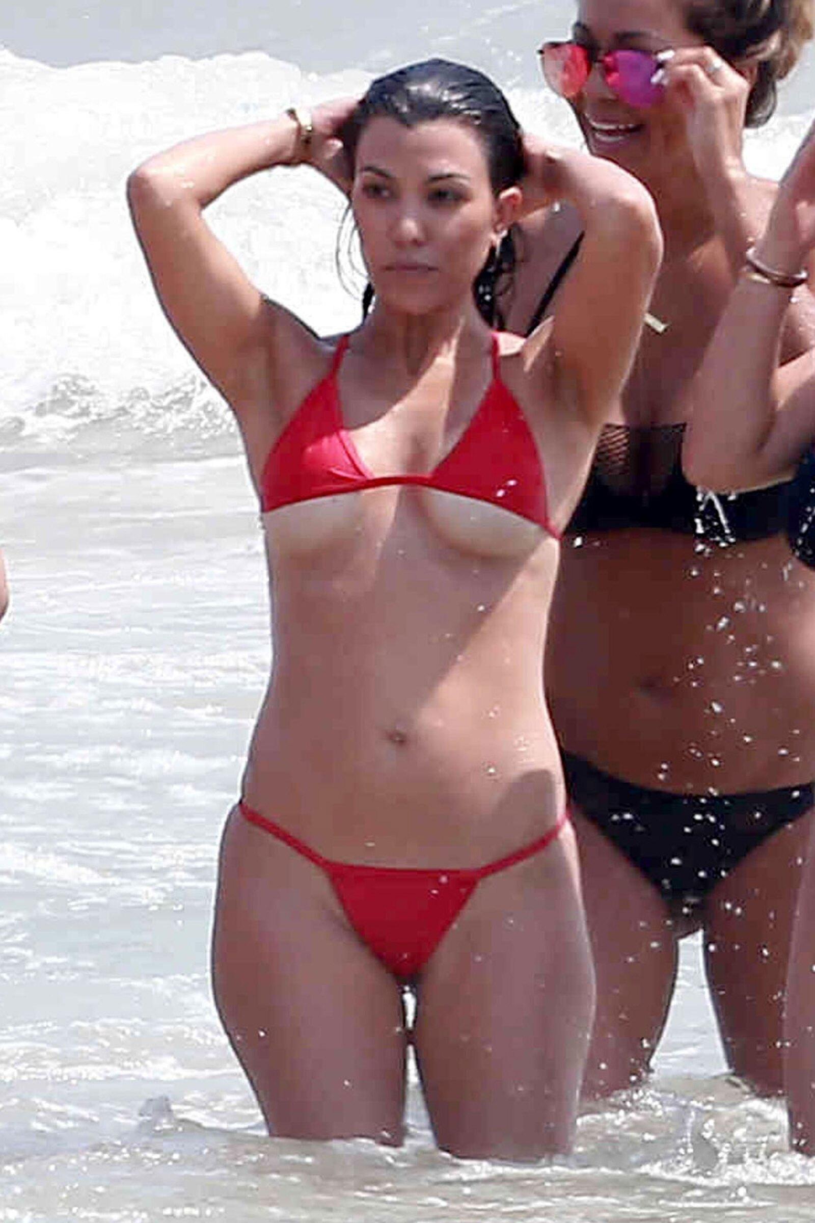 amateur-bikini-malfunction-lincoln-nebraska