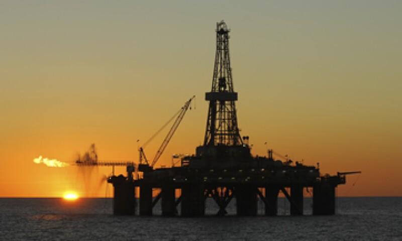 México es el tercer proveedor de petróleo a Estados Unidos, sólo detrás de Canadá y Arabia Saudita. (Foto: iStock by Getty Images. )