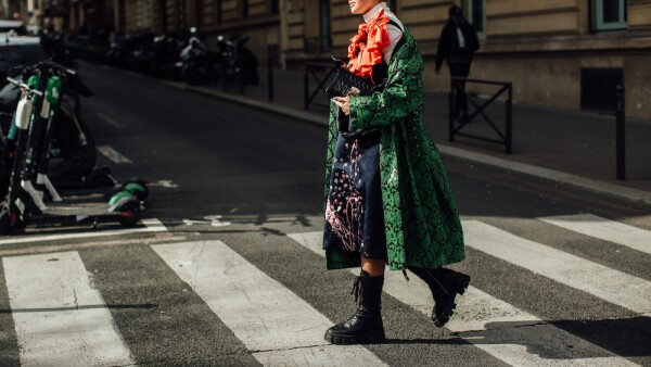 Paris Fashion Week.jpg